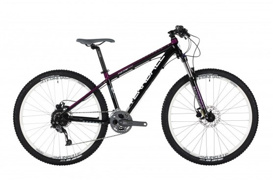 "Forme Sterndale 2000 FE 27.5"" Womens  Mountain Bike 2016 - Hardtail MTB"
