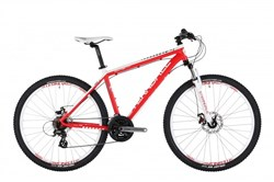 "Forme Sterndale 4000 27.5""  Mountain Bike 2016 - Hardtail MTB"