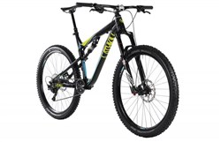 "Forme Lathkill 27.5""  Mountain Bike 2016 - Full Suspension MTB"