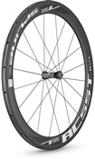 DT Swiss RC 55 Spline Full Carbon Wheel