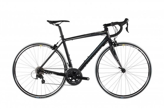 Buy Forme Longcliffe 1 2017 Road Bike At Tredz Bikes 940 00