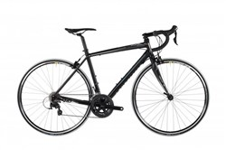 Forme Longcliffe 1  2016 - Road Bike