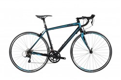 Forme Longcliffe 3  2016 - Road Bike