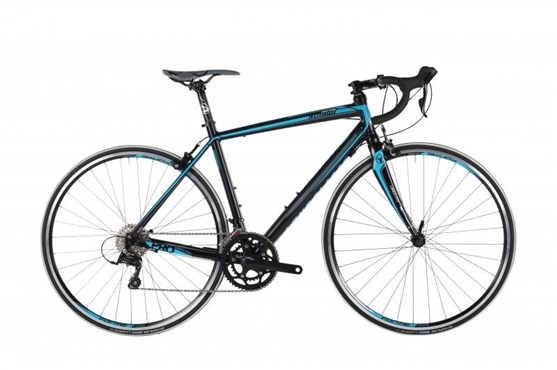 Forme Longcliffe 3  2017 - Road Bike
