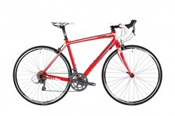 Forme Longcliffe 4  2016 - Road Bike