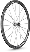 Product image for DT Swiss RC 38 Spline Full Carbon Road Wheel