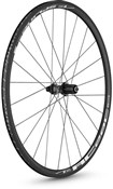 DT Swiss RC 28 Spline Full Carbon Road Wheel