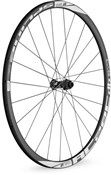 DT Swiss RC 28 Spline Disc Full Carbon Road Wheel