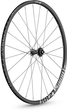 Image of DT Swiss RR 21 DICUT Disc Aluminium Road Wheel