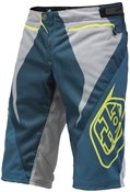 Troy Lee Designs Sprint Reflex Youth MTB Cycling Shorts SS16