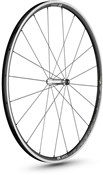 DT Swiss R 23 Spline Aluminium Road Wheel
