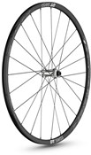 DT Swiss R 23 Spline Disc Aluminium Road Wheel
