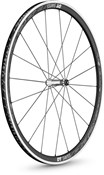 Product image for DT Swiss R 32 Spline Aluminium Road Wheel