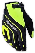Troy Lee Designs Ruckus Long Finger Cycling Gloves SS16