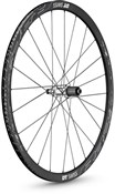DT Swiss R 32 Spline Disc Aluminium Road Wheel