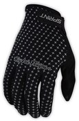 Troy Lee Designs Sprint Long Finger Cycling Gloves SS16
