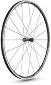 DT Swiss R 24 Spline Aluminium Road Wheel