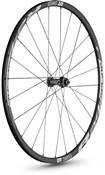 Product image for DT Swiss R 24 Spline Disc Aluminium Road Wheel