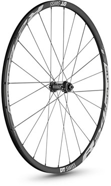 DT Swiss R 24 Spline Disc Aluminium Road Wheel