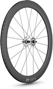 DT Swiss RC 55 Full Carbon Track Wheel