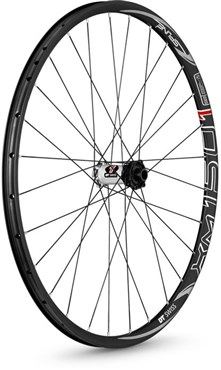 Image of DT Swiss XM 1501 26 Inch MTB Wheel