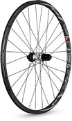 DT Swiss XM 1501 26 Inch MTB Wheel
