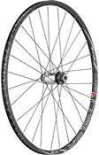 DT Swiss XR 1501 27.5/650b MTB Wheel