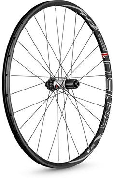 Image of DT Swiss XM 1501 27.5/650b MTB Wheel