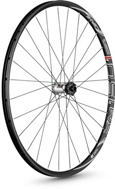 Image of DT Swiss XM 1501 29er MTB Wheel