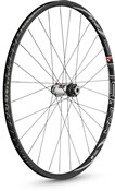 DT Swiss XM 1501 29er MTB Wheel