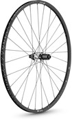 DT Swiss X 1700 29er MTB Wheel