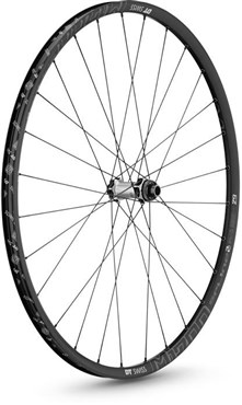 Image of DT Swiss M 1700 29er MTB Wheel