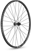DT Swiss X 1900 27.5/650b MTB Wheel