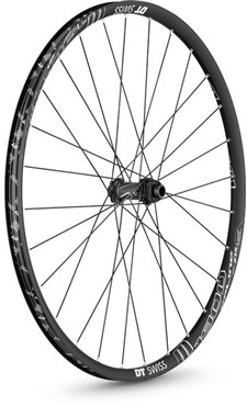 DT Swiss M 1900 27.5/650b MTB Wheel