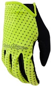Troy Lee Designs Sprint Youth Long Finger Cycling Gloves SS16