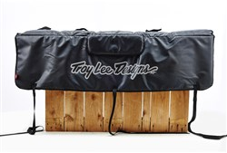 Troy Lee Tailgate Cover Signature 2016
