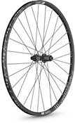 DT Swiss M 1900 29er MTB Wheel