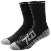 Troy Lee Factory Crew Socks SS16 - Pack of 3