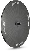 DT Swiss RRC 2.0 DICUT Disc Full Carbon Road Wheel