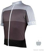 POC Fondo Light Short Sleeve Cycling Jersey SS16