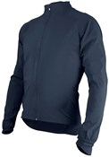 POC Fondo Splash Cycling Jacket