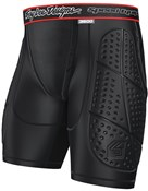 Troy Lee Protection LPS3600 Youth Shorts 2016