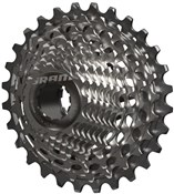 Product image for SRAM XG-1190 11 Speed A2 Cassette