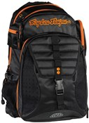Troy Lee Luggage Ignition Backpack 2016