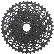 Product image for SRAM PG-1130 11 Speed Cassette