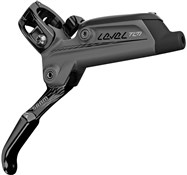 Product image for SRAM Level TLM Disc Brake (Rotor/Bracket Sold Separately)