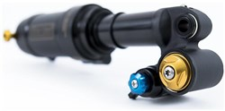 Ohlins Racing STX22 Air - Enduro Rear Shock 2016
