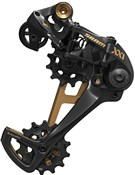 SRAM XX1 Eagle Rear Derailleur - 12 Speed