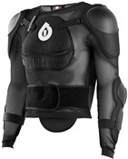 Product image for SixSixOne 661 Comp Pressure Suit 2017
