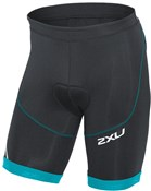 2XU Compression Tri Short